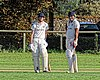 Great Canfield CC v Hatfield Heath CC at Great Canfield, Essex, England 7.jpg