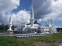 Great Mosque of Sanana.jpg