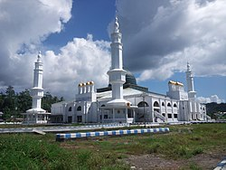 Great Mosque of Sanana.jpg