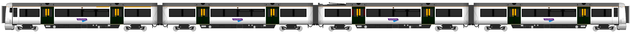 Great Northern Class 387 Diagram.png