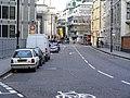 Great Smith Street - geograph.org.uk - 1132247.jpg