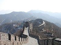 Great Wall at Mutianyu.jpg