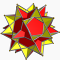 Great dodecahemidodecahedron.png