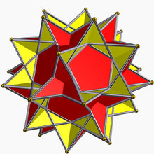 Description de l'image  Great dodecahemidodecahedron.png.