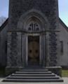 Grebenhain Crainfeld Kirche Portal.png
