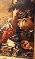 Grechetto, la maga circe, 1651 ca. 05.JPG