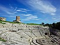 Greek theatre Syracuse.jpg