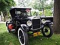 Greenfield Village Old Car Show (9710487132).jpg