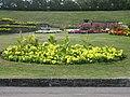 Greenhill Gardens, Weymouth (geograph 3077583).jpg