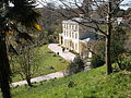 Greenway House from the woods (2).JPG