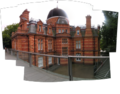 Greenwich observatory panorama(2).tif