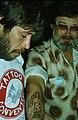 Greg Irons Tattoo Collection Kohrs.jpg