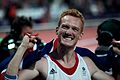 Greg Rutherford2012.jpg