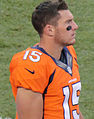 Greg Wilson (American football).JPG