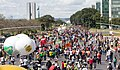 Greve-geral-manifestação-esplanada-Foto -Lula-Marques- Agência-PT-8 - 34194853021.jpg