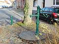 Grevesmuehlen Kirchstr 26 Pumpe 2013-12-02.JPG