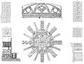 Grimm. 1864. 'Monuments d'architecture en Géorgie et en Arménie' 20.jpg