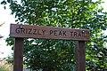 Grizzly Peak Trail (33036040376).jpg