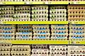 GroceryStoreEggs3.jpg