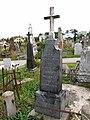 Grodno 2019 Cmentarz Farny081.jpg