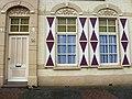 Groesbeek (NL) Burg.Ottenhofstraat 35 café detail.JPG
