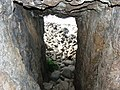 Grota w Jons Kapel - panoramio - 7alaskan.jpg