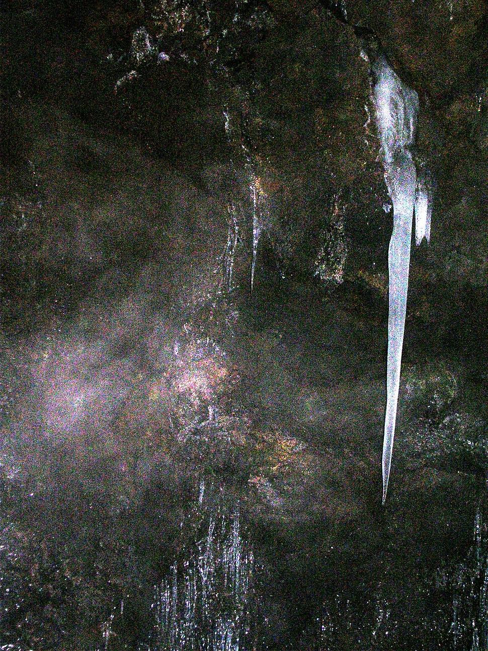 GrottaGelo