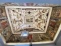 Grottaferrata Abbey 2020 4.jpg