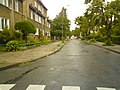Grottgera street - panoramio (1).jpg