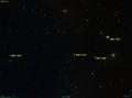 Groupe NGC 1672.png