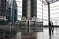 Grozny, Russia, Grozny-City Towers.jpg