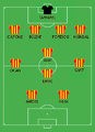Gs-25082000-lineup.png