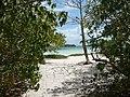 Guadeloupe - panoramio - georama (11).jpg