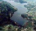 Guajataca Dam.png
