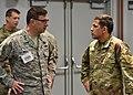 Guard Senior Leadership Conference 180222-Z-CD688-008 (26670452398).jpg