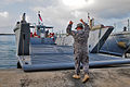 Guardsmen begin work at Mosquito Bay, Vieques 140120-A-SM948-685.jpg