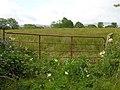 Gubnacreeny Townland - geograph.org.uk - 1422514.jpg
