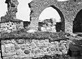Gudhems klosterruin - KMB - 16000200156135.jpg