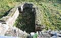GuentherZ 2012-11-03 0188 Sachsendorf bei Maissau Burganlage.jpg