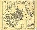 Guide map of Acadia National Park LOC 79693219.jpg
