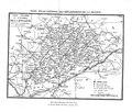 Guide pittoresque 024 carte Haute Saone.pdf