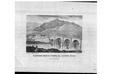Guide pittoresque 131 Caserne Retranchée de Ponte Noro sur le Golo.pdf