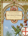 Guildhall Menu for Shah of Persia.png