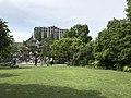 Guilin Park Meadow.jpeg