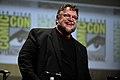 Guillermo del Toro 2014 Comic Con.jpg