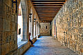 Guimarães - Paço dos Duques de Bragança (8).jpg