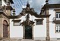 Guimarāes-Lar De Santa Estefânia-20140912.jpg