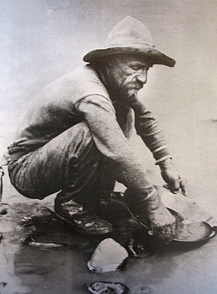 File:Gullgraver 1850 California.jpg