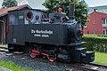 Gurk Die Gurktalbahn Lokomotive 13062017 9433.jpg