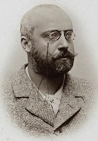 Gustaf Fröding 1896